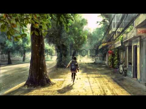 Ray LaMontagne - Empty mp3