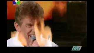 Nazareth-2002-Animals ( TV Rip )