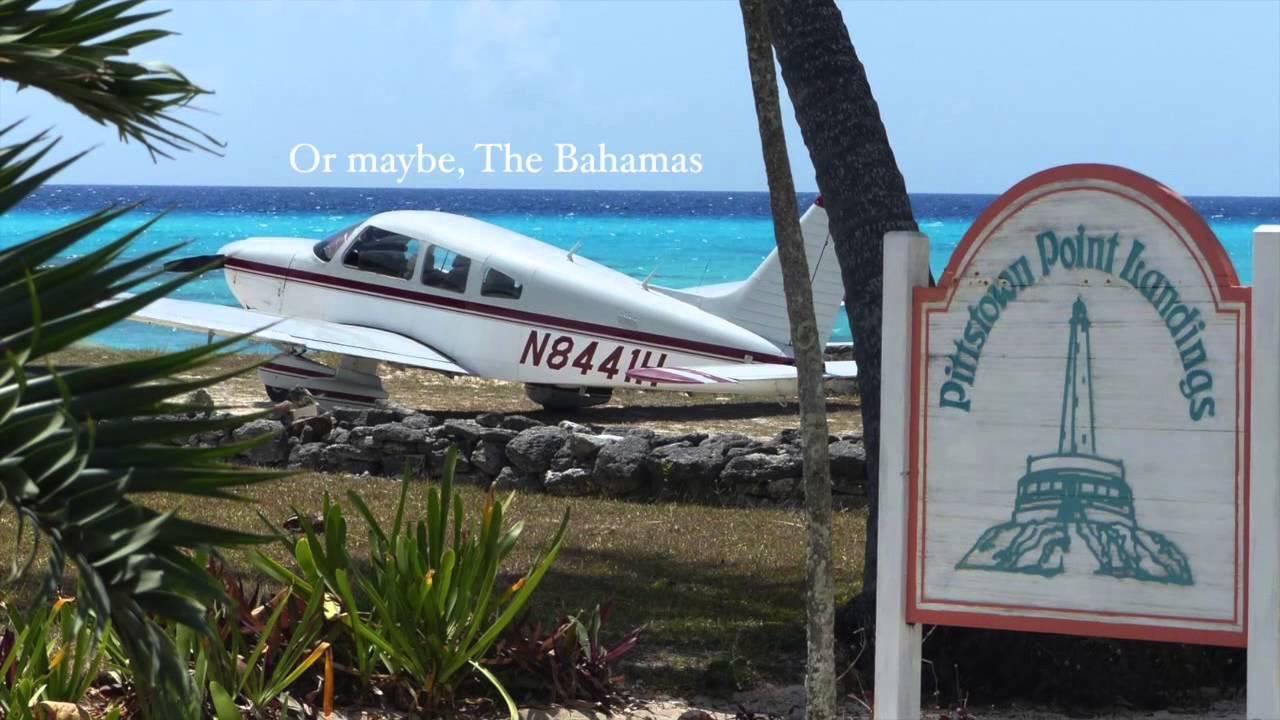 USA Flying Holidays - Aircraft Rental Florida