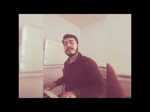 Muhammed Karagün - Yarınım Bugünüm Her Zerrem Bütünüm