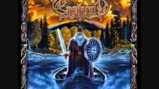 (8-bit) Ensiferum - Lai Lai Hei