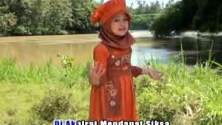 Mila Meylani - Surga Ditelapak Kaki Ibu
