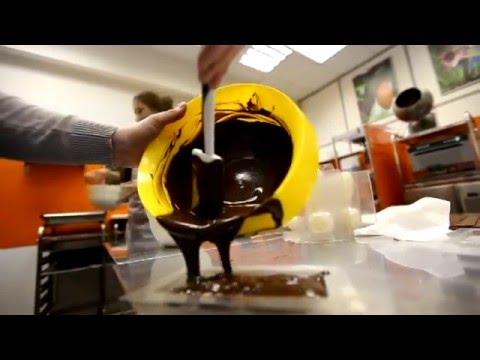 Сериал Чоко Банк Choco Bank смотреть онлайн бесплатно!