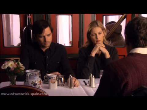 Gossip Girl - Resumen Temporadas 1 a 5 (Español/Spanish)