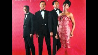 Watch Gladys Knight  The Pips Dont Let Her Take Your Love From Me video