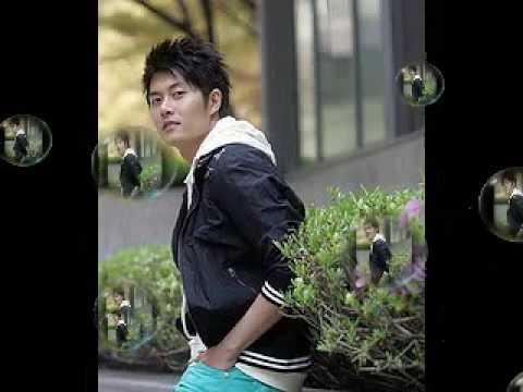 Jae Hee - nul sarang ha get suh
