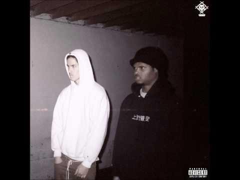 Xavier Wulf & Bones Feat Chris Travis - CastleFlutes (Slowed)