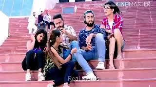 Tere Dar Par Sanam Chale Aaye/ new WhatsApp status and ringtone/ love status