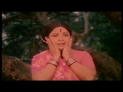 Aadi Viradham Full Movie Part 10