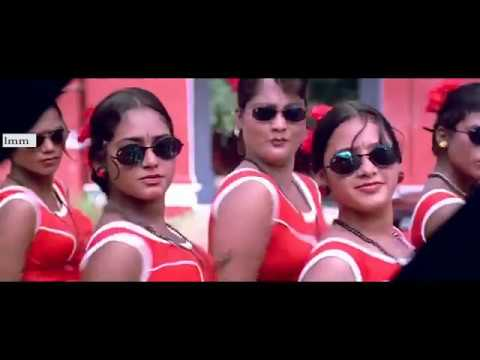 priyamudan  |  hello maruthi hd 4k video song