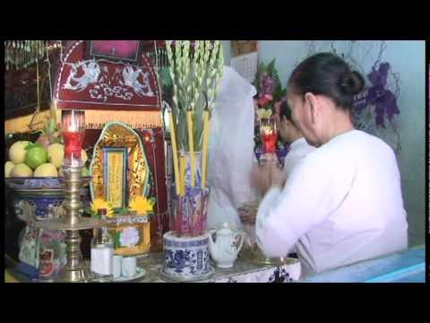 Đám tang Ngoại - Minh Đăng-part 03.mpg