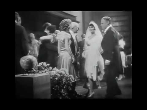 Pandora's Box (die Büchse der Pandora) G W Pabst 1929 starring Louise Brooks
