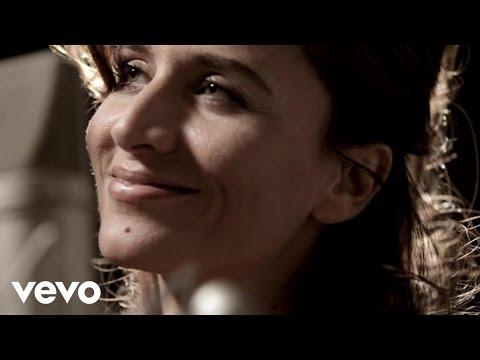 Chiara Civello - Io che amo solo te ft. Chico Buarque