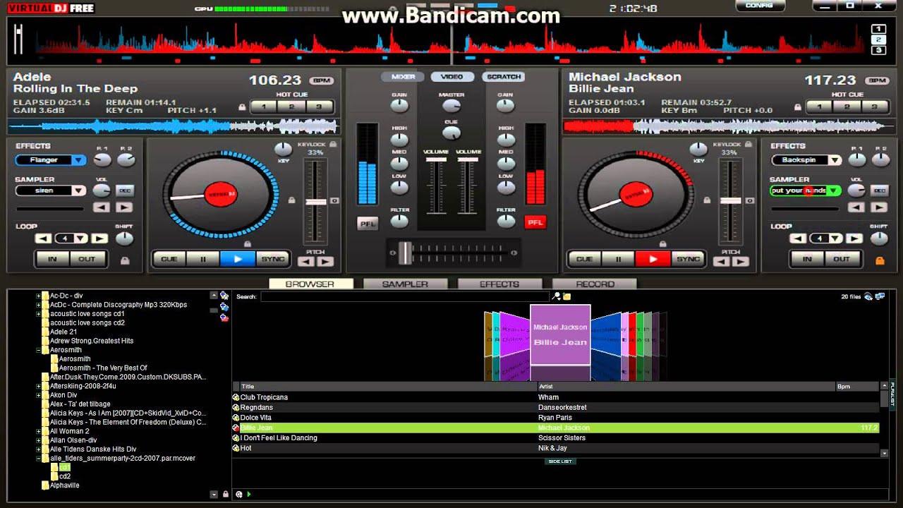 Online youtube dj mixer : Brazilian stores in orlando fl