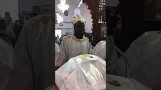 القداس الإلهي كامل لكروان السودان ابونا جوزيف جون روووعة بجد