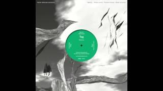 Martin Kohlstedt - ANT (Klinke auf Cinch Remix)