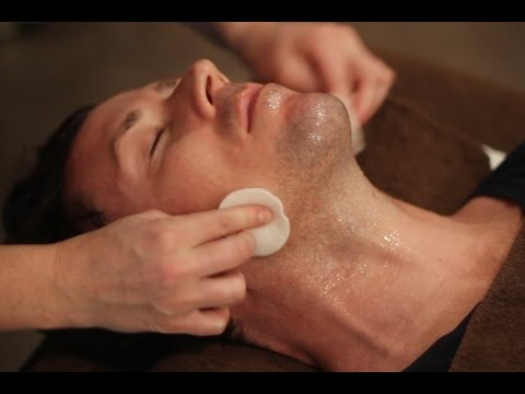 This Is Beauty | Glycolic Acid (Alpha) Skin Peel | Rejuvenation and Better Complexion