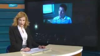 Арест швейцарских счетов Российских чиновников(, 2011-05-10T19:23:48.000Z)