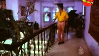 Challenge Gopalakrishna  1990: Full Kannada movie