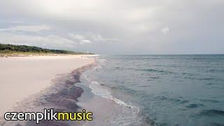 Już nie ma dzikich plaż - Natalia Lubrano / Krzesimir Dębski