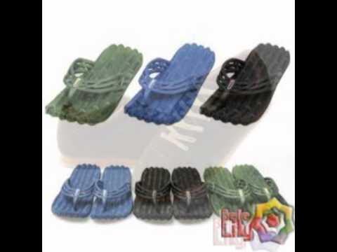 c footwears for pink comfortable comforter flops most s shoes women brands flip online cheap