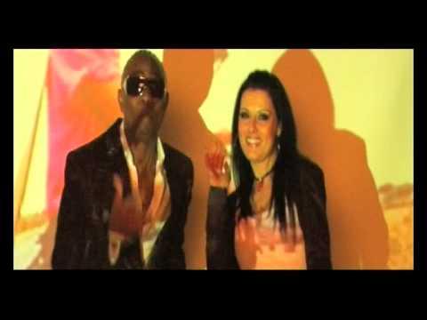 Fekete Pákó videoklip bebeyo