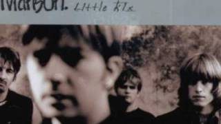 Watch Mansun Forgive Me video