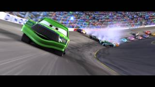 Download Carros - Trailer Mp3 and Videos