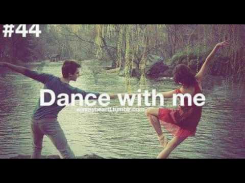 2mo tande mwen love song