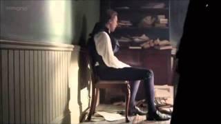 Men crying scenes - Matt Damon, Colin Farrell, Andrew Buchan