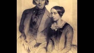 Schumann Romanze Op.28 no.2 (Rubinstein)