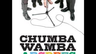 Watch Chumbawamba Missed video