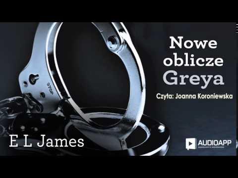 ciemne oblicze greya pdf free