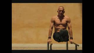 Steve Maxwell Teaser Episode on Longevity and Mobility Training