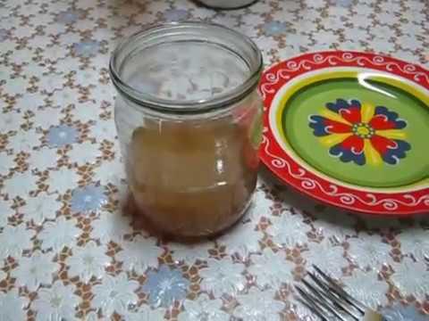 ЧАЙНЫЙ ГРИБ в домашних условиях. Чем является чайный гриб и его польза.