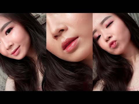 korean-glowing-make-up-look