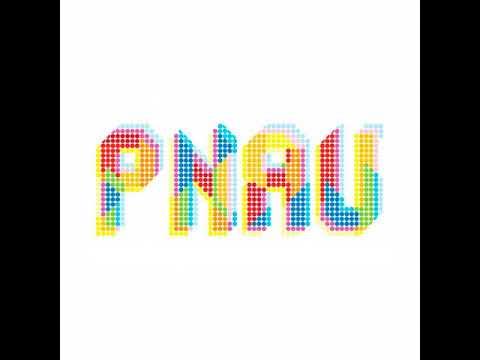 Pnau Feat Ladyhawke – Embrace
