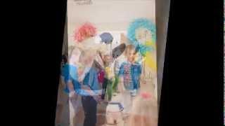 видео Веселый сценарий праздника Масленицы на улице с играми для взрослых и детей. Песни стихи, частушки и поздравления к празднику Масленицы: тексты