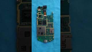 Mesin Samsung Galaxy Ace 3 S7270 Normal Lengkap Kamera Depan Belakang