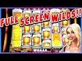 Bier Haus Slot Machine - YouTube