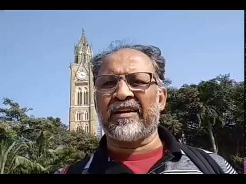 Lodha defamation: Justice Shriram recused himself. Matter to go to another Bombay High Court bench