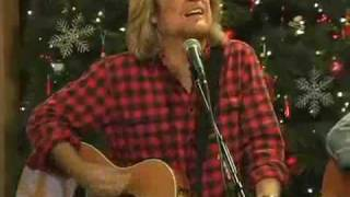 Take Christmas Back - Daryl Hall & John Oates Live from Daryl