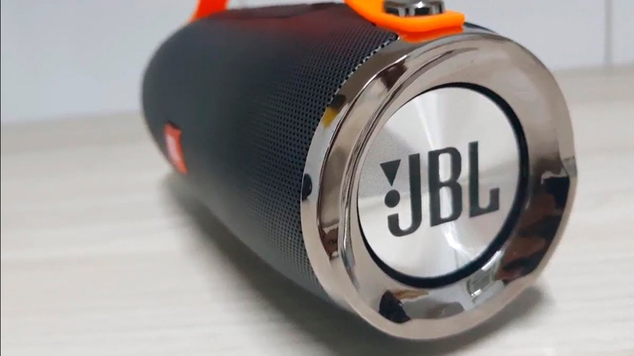Image result for jbl mini xtreme k5+