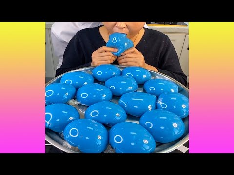 Oddly Satisfying Video for Sleep & the Relaxation of Your Nerves