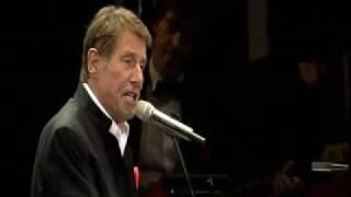 Udo Jürgens - Jetzt oder nie 2006 live