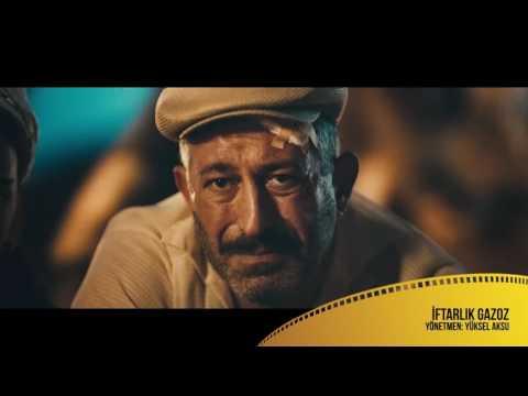 23 Uluslararası Adana Film Festivali Uzun Metraj Film Yarışması