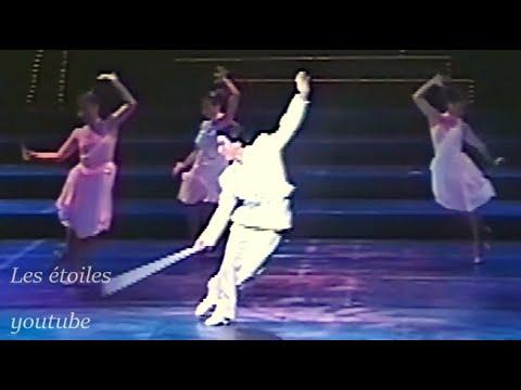隊 ダンス 少年 錦織