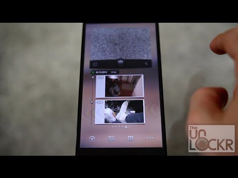 Oppo ColorOS Walkthrough