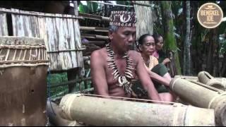 Alat Musik Tradisional Dayak Deah, Sentokokng thumbnail