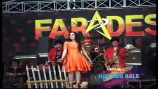 PUTRI MADURA@OM  FARADES   Miranda Anjani Pisah Ranjang     YouTube